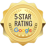 5 Star Rating Topdollar Homeoffer We Buy Your House