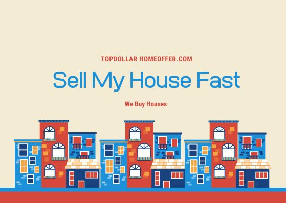 We Buy Houses In Tulsa | How Quickly Does Your Home Need To Sell?