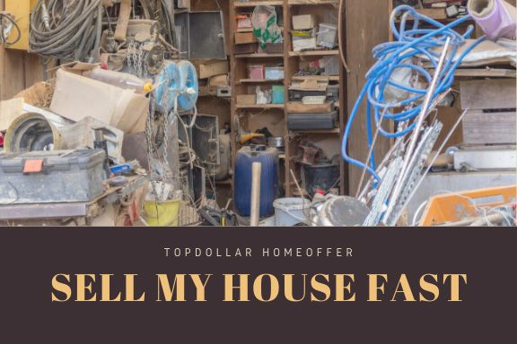 We Buy Houses Tulsa   Getting Bids for Home Repairs