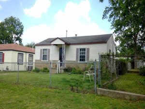 Topdollar Homeoffer House Sold Fast