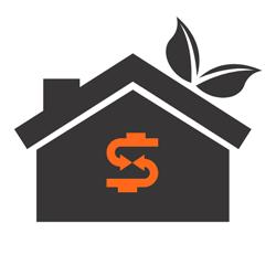 Top Dollar Home Offer Logo