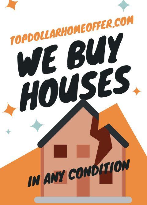 We Buy Houses Tulsa   Remodeling is Hard