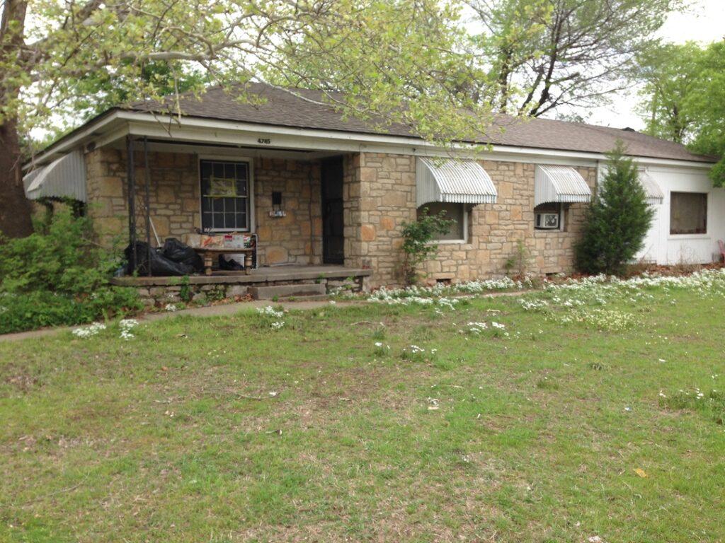 We Buy Houses Now Tulsa 06