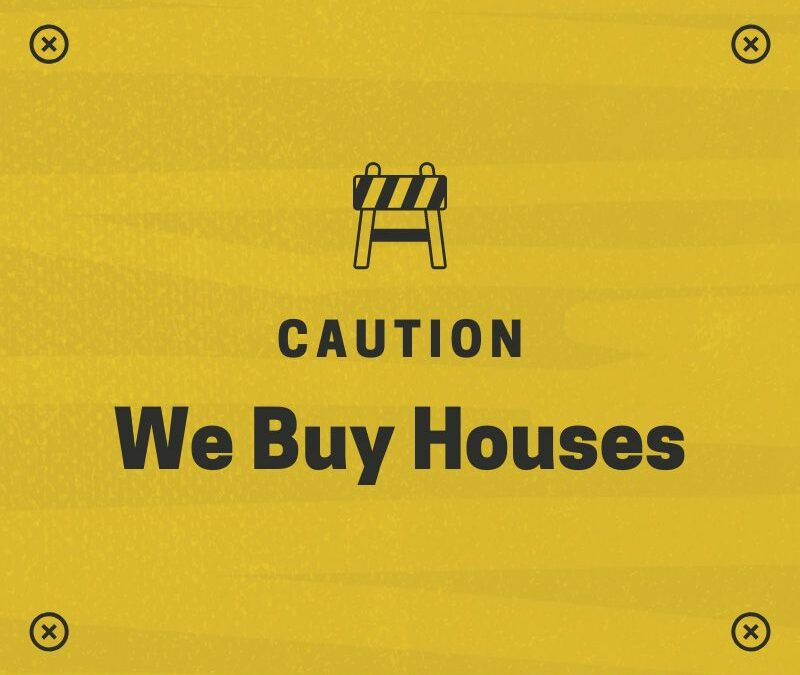 Buy Houses Tulsa | We Can Have A Very Quick Turnaround