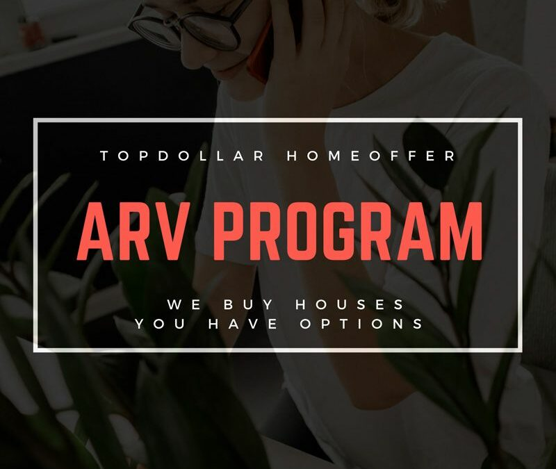 We Buy Houses Tulsa | Sell Analysis